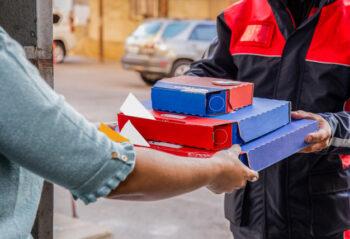 Como Fazer Propaganda de Delivery nas Redes Sociais?