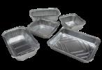 modelos de marmitex de alumínio